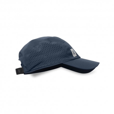 On Cappello Running Lightweight Blu