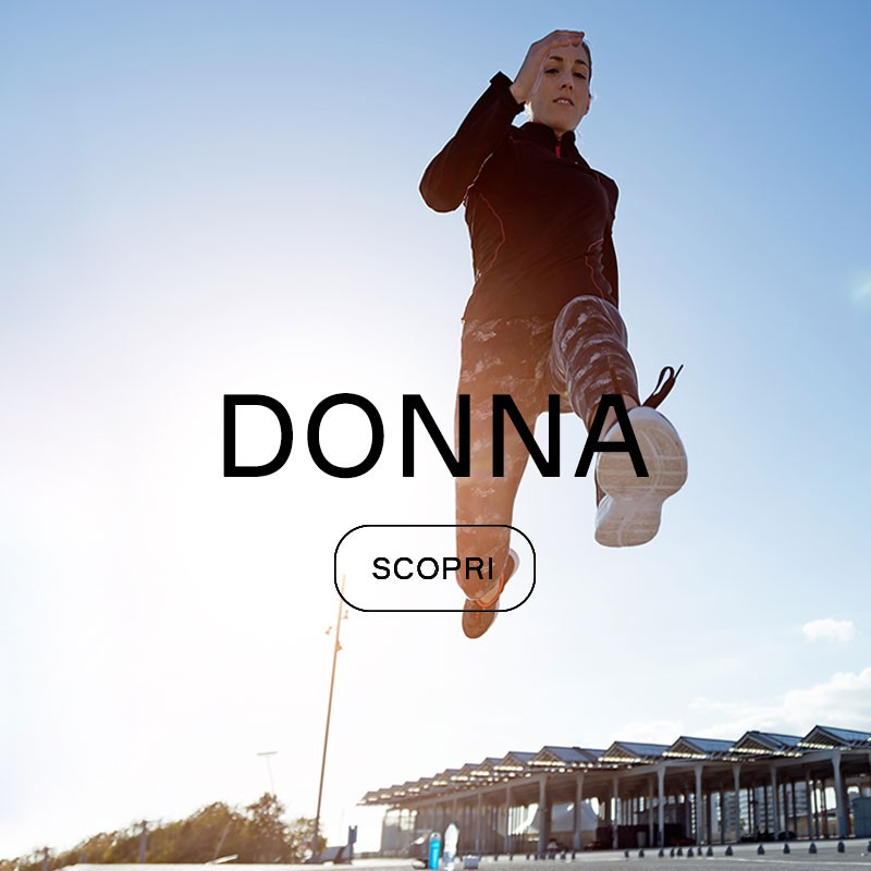 Mobile - All Donna